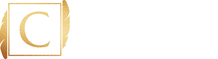 Campbell Law Office, PLLC